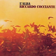 Riccardo Cocciante - L'Alba