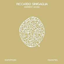 Riccardo Sinigaglia - Ambient Music