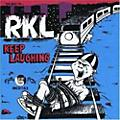 Alliance Rich Kids on LSD - Keep Laughing thumbnail