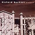 Alliance Richard Buckner - Bloomed [Reissue] [Bonus CD] thumbnail