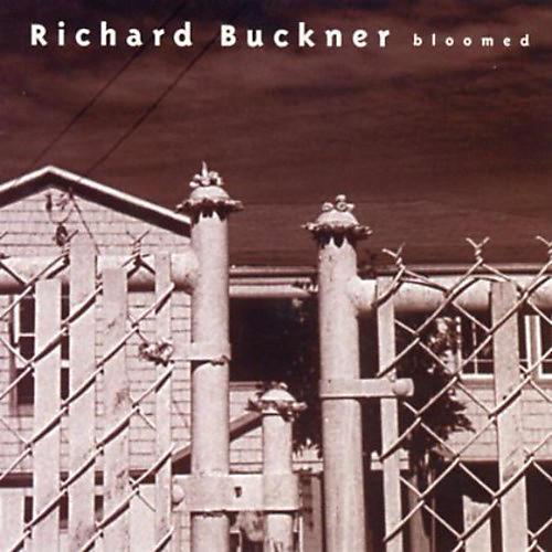 Alliance Richard Buckner - Bloomed [Reissue] [Bonus CD]