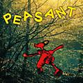 Alliance Richard Dawson - Peasant thumbnail