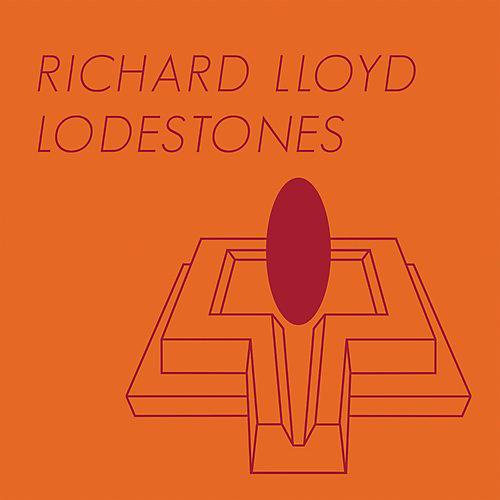 Alliance Richard Lloyd - Lodestones