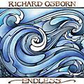 Alliance Richard Osborn - Endless thumbnail