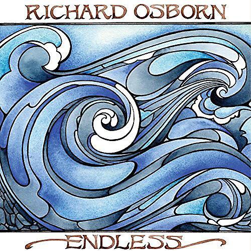 Richard Osborn - Endless