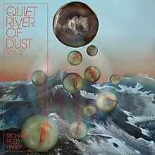 Richard Reed Parry - Quiet River Of Dust 2