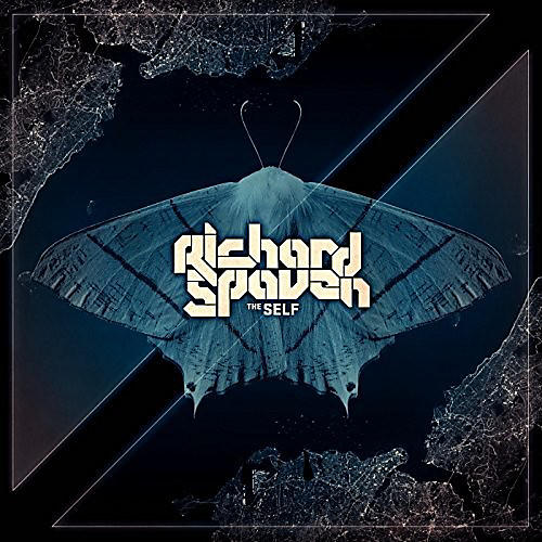 Alliance Richard Spaven - Self