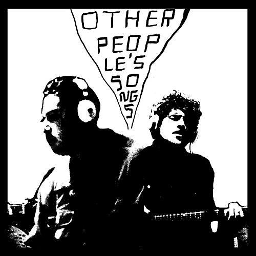 Alliance Richard Swift - Other People's Songs 1