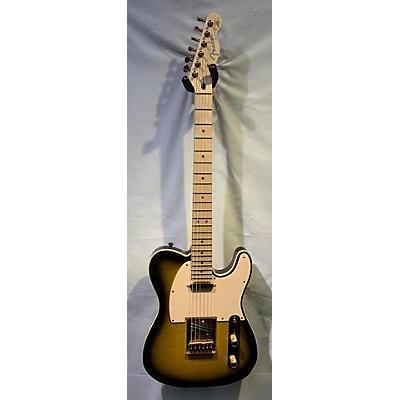 Fender Richie Kotzen Signature Telecaster Solid Body Electric Guitar
