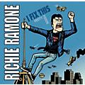 Alliance Richie Ramone - I Fix This thumbnail