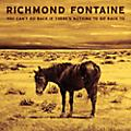 Alliance Richmond Fontaine - You Can't Go Back If There Is Nothing To Go Back To thumbnail