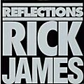 Alliance Rick James - Reflections: Greatest Hits thumbnail
