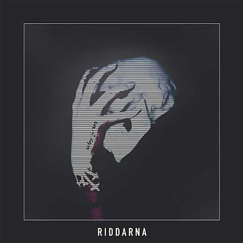 Alliance Riddarna - Under Jorden