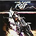 Alliance Riff - Ruedas de Metal thumbnail