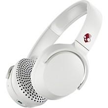 Open BoxSkullcandy Riff Wireless Headphones