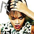 Alliance Rihanna - Talk That Talk thumbnail