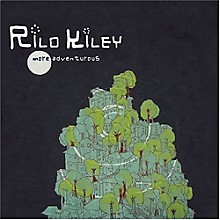 Rilo Kiley - More Adventurous