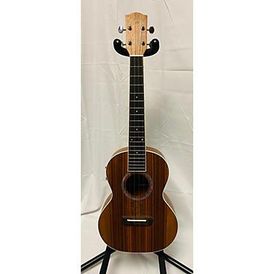 Fender Rincon Ukulele