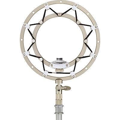 Blue Ringer Universal Shockmount