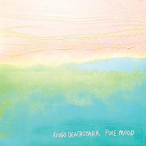 Alliance Ringo Deathstarr - Pure Mood