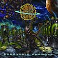 Alliance Rings of Saturn - Embryonic Anomaly thumbnail