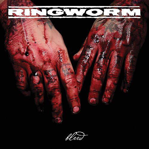 Alliance Ringworm - Bleed 10