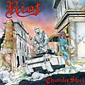 Alliance Riot - Thundersteel thumbnail