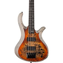 Schecter Guitar Research Riot-4 Bass