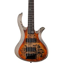 Schecter Guitar Research Riot-5 5-String Bass