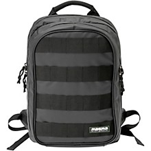 Magma Cases Riot DJ Backpack Lite