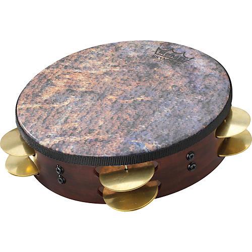 Remo Riq Frame Drum