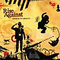 Alliance Rise Against - Appeal To Reason [Limited Edition] [With Full Album Digital Download Card] thumbnail
