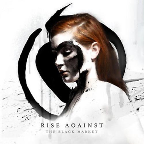 Alliance Rise Against - Black Market