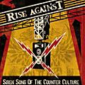 Alliance Rise Against - Siren Song of the Counter-Culture thumbnail