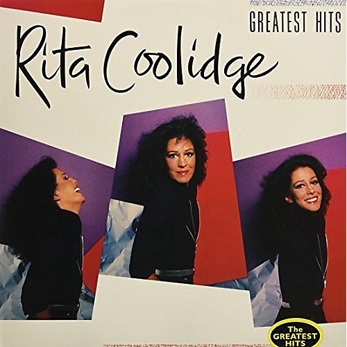 Alliance Rita Coolidge - Greatest Hits
