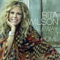 Alliance Rita Wilson - Halfway To Home thumbnail