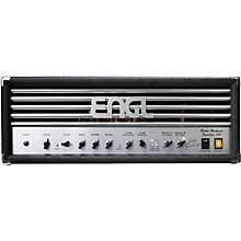 Open BoxEngl Ritchie Blackmore Signature 100W Guitar Amp Head