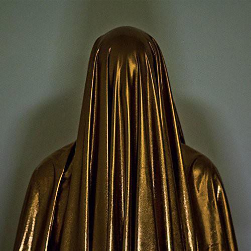 Alliance Ritual Howls - Turkish Leather