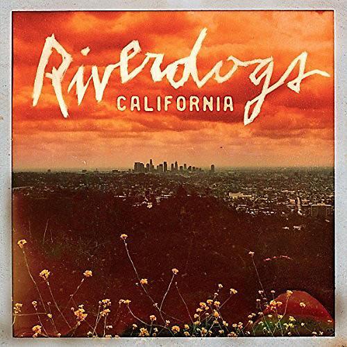 Alliance Riverdogs - California