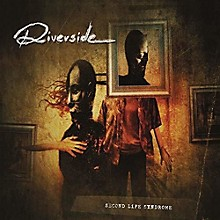 Riverside - Second Life Syndrome (Re-issue 2019)