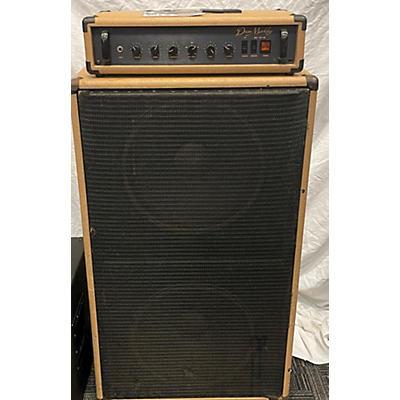 Dean Markley Rm 150 Combo Guitar Combo Amp