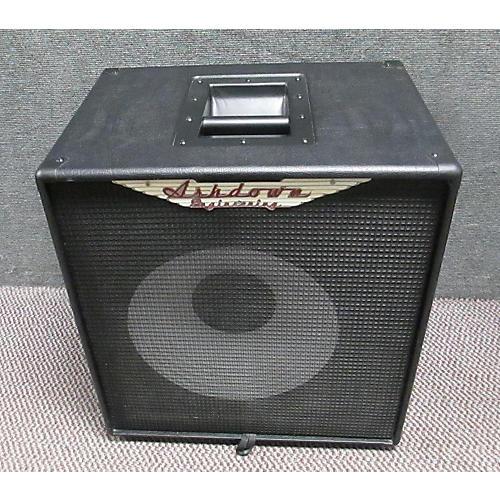 Ashdown Rm115t Bass Cabinet
