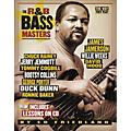 Backbeat Books R'n'B Bass Masters - The Way They Play (Book/CD) thumbnail
