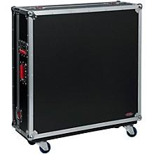 Gator Road Case for Yamaha TF5 Mixer