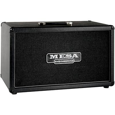 "Mesa Boogie Road King 2x12"" 150W Guitar Speaker Cabinet"