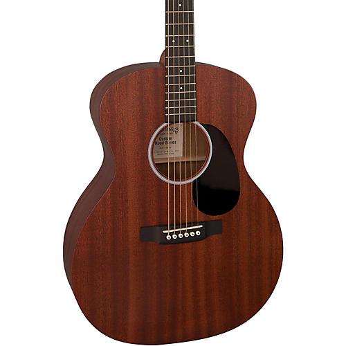Martin Road Series Custom GPRS1 Grand Performance Acoustic-Electric Guitar