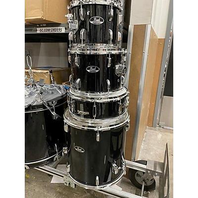 Pearl Road Show Drum Kit