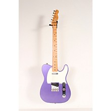 Open BoxFender Road Worn '50s Telecaster Limited Edition Electric Guitar