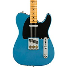 Fender Road Worn Limited Edition '50s Telecaster Electric Guitar