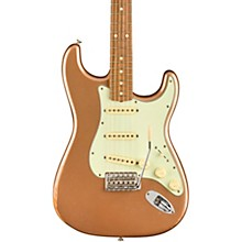 Fender Road Worn Limited Edition '60s Stratocaster Electric Guitar